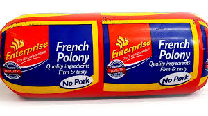 Bad Polony Comes From Badly-Managed Factories